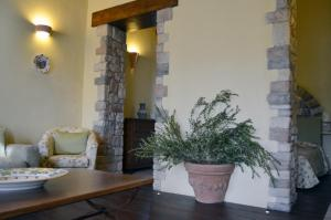 Tenuta Agricola dell'Uccellina, Farm stays  Fonteblanda - big - 44