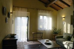 Tenuta Agricola dell'Uccellina, Farm stays  Fonteblanda - big - 42