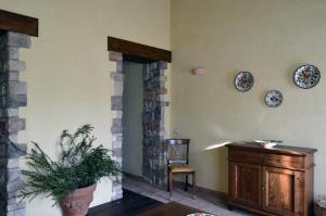 Tenuta Agricola dell'Uccellina, Farm stays  Fonteblanda - big - 40