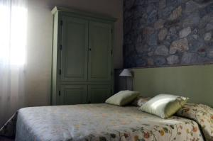 Tenuta Agricola dell'Uccellina, Farm stays  Fonteblanda - big - 36
