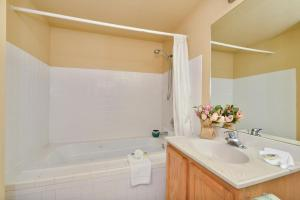 Americas Best Value Inn Lakewood South Tacoma, Motelek  Lakewood - big - 5