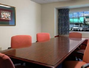 Microtel Inn and Suites by Wyndham Bossier City / Shreveport, Hotels  Bossier City - big - 6