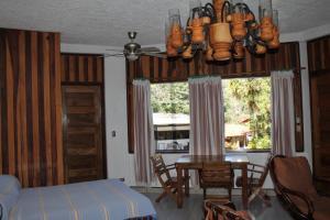 Costa Verde Inn, Aparthotels  San José - big - 2