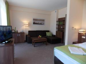 Verano, Resorts  Kolberg - big - 4