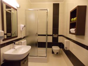 Verano, Resorts  Kolberg - big - 5