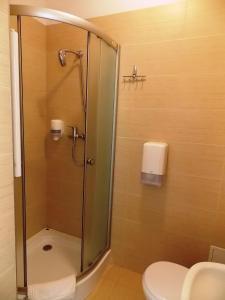 Verano, Resorts  Kolberg - big - 7