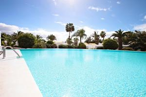 Marconfort Atlantic Gardens Adults Only - All Inclusive, Hotels  Playa Blanca - big - 46