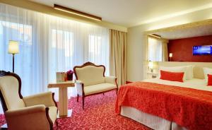 Domina Prestige Hotel, St. Petersburg (18 of 46)