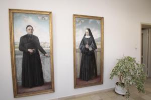 Kloster St. Maria