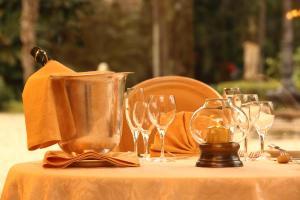 Grand Hotel Villa Balbi, Hotels  Sestri Levante - big - 78