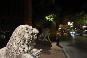 Grand Hotel Villa Balbi, Hotels  Sestri Levante - big - 76