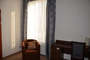 Hotel u Michalika, Отели  Пщина - big - 15