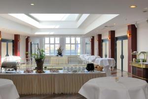 Radisson Blu Hotel Cottbus, Hotels  Cottbus - big - 24