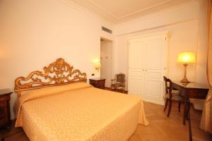 Grand Hotel Villa Balbi, Hotels  Sestri Levante - big - 13