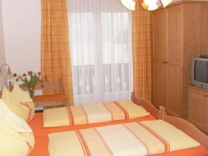 Haus Seehof, Pensionen  Sankt Gilgen - big - 3