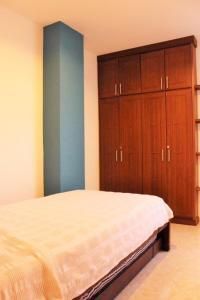 Zojo Apartamentos, Appartamenti  Medellín - big - 37