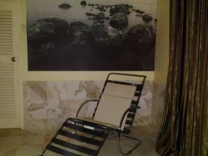 Ocean Garden Langkawi, Case vacanze  Kuah - big - 8