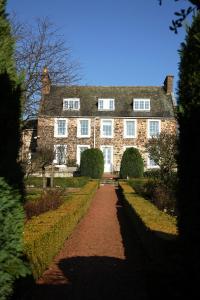 Waren House Hotel (28 of 40)