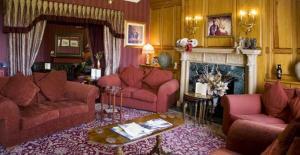 Waren House Hotel (34 of 40)