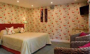 Waren House Hotel (24 of 40)