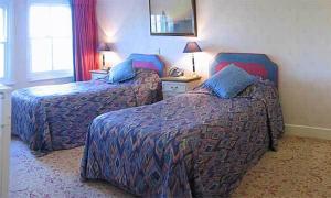 Waren House Hotel (27 of 40)