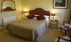 Waren House Hotel (21 of 40)