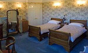 Waren House Hotel (38 of 40)
