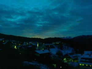 Klotzhof, Apartments  Seefeld in Tirol - big - 30