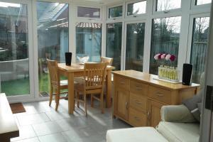 Weston Cottage, Bed & Breakfast  Poole - big - 40