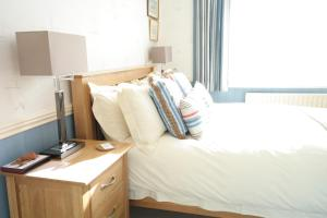 Weston Cottage, Bed & Breakfast  Poole - big - 6