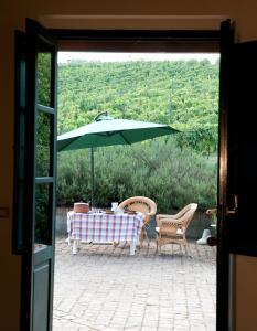 Azienda Agricola Buon Riposo, Ferienhöfe  San Giovanni a Corazzano  - big - 33