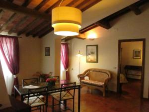 Azienda Agricola Buon Riposo, Ferienhöfe  San Giovanni a Corazzano  - big - 32