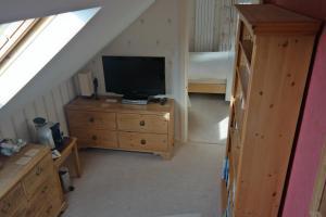 Weston Cottage, Bed & Breakfast  Poole - big - 26