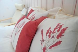Weston Cottage, Bed & Breakfast  Poole - big - 25