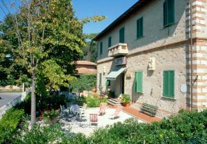 Hotel Grande Italia - AbcAlberghi.com