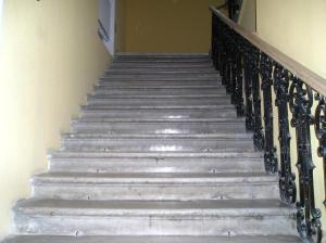 Uyut Hostel, Hostels  Odessa - big - 46