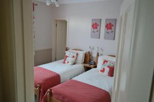 Weston Cottage, Bed & Breakfast  Poole - big - 36