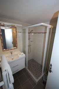 Hotel Le Relais des Champs, Hotels  Eugénie-les-Bains - big - 4
