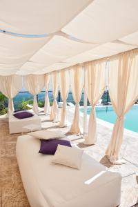 Al Mirador Resort, Hotel  Selva di Fasano - big - 40
