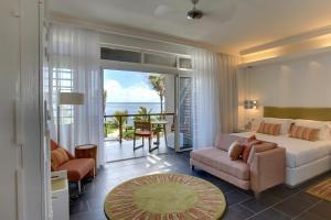 Long Beach Mauritius (2 of 71)