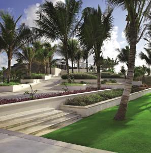 Long Beach Mauritius (8 of 71)