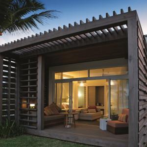 Long Beach Mauritius (30 of 71)