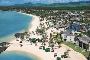 Long Beach Mauritius (1 of 71)