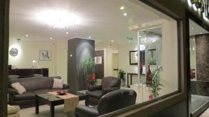Hotel Lido, Szállodák  Mar del Plata - big - 59