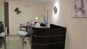 Hotel Lido, Szállodák  Mar del Plata - big - 53
