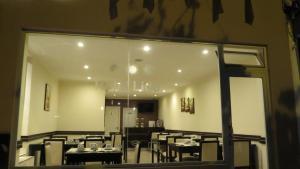 Hotel Lido, Szállodák  Mar del Plata - big - 45