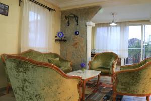 Nazar Hotel, Hotels  Selcuk - big - 46