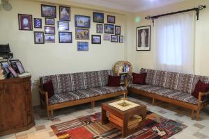 Nazar Hotel, Hotels  Selcuk - big - 45