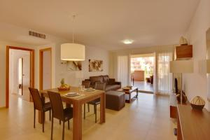 The Residences At Mar Menor Golf & Resort, Apartmány  Torre-Pacheco - big - 11