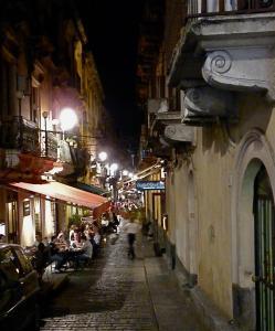 Casa Nipitella - AbcAlberghi.com